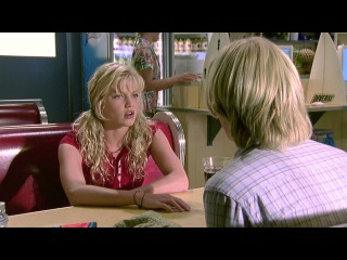 H2O - just add water Season 1 Episode 2: Pool Party (full episode) H2O - JUST ADD WATER