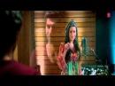 Meri Aashiqui Ab Tum Hi Ho Female Version Full Video Song Aashiqui 2