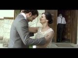 Домик в сердце - Трейлер 1080p