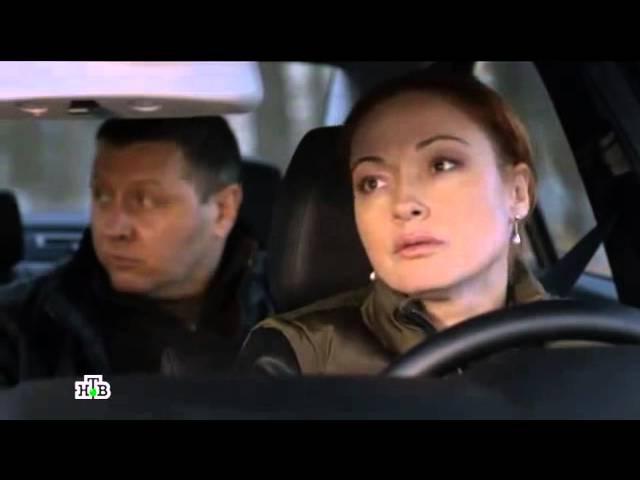 Карпов 3 сезон Помощь Иры Зиминой