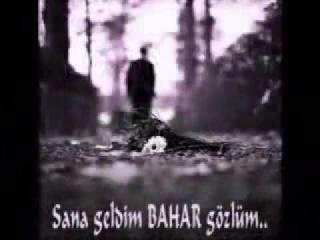 Bahar Gözlüm Gökhan Türkmen