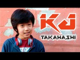 KJ &amp JAKWOB - Fade (Street Dancer Video Mix 2015)