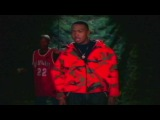 Timbaland &amp Magoo - Up Jumps Da Boogie (HD  Dirty) (Feat. Aaliyah &amp Missy Elliott)