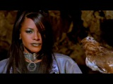 Aaliyah - Are You That Somebody 1080p HD Widescreen Music Video