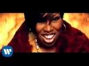 Missy Elliott - Hot Boyz feat. Eve