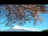 Yiruma - Because I love you
