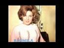 Радмила Караклаич - Падает снег Cade la neve - 1968