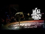 Who Got The Flava Today? Illz at Freestyle Session 2014 | vk.com/BREAKS_COM