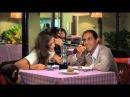 Комедия Безумно влюблённый итал Innamorato pazzo 1981 год Адриано Челентано