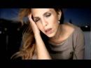 Sertab Erener - Bir Damla Gözlerimde (official video) HQ