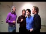 Leave It ThereWhat A Friend We Have In Jesus Medly - Gaither Vocal Band