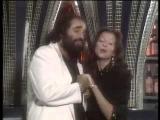 Demis Roussos &amp Vicky Leandros-Je T'aime Mon Amour