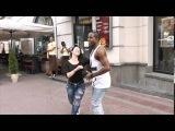 Dale tumbao курс по кубинской музыке и сальсе. Katerina Mik &amp Adonis Santiago.