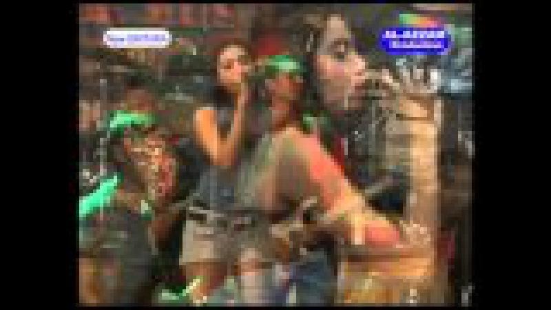 DIKIRO PREMAN NewBINTARA Live In Terteg By Video Shoting AL AZZAM