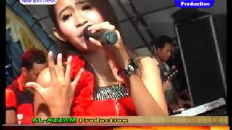 PUTUS CINTA NewBINTARA Live In Terteg By Video Shoting AL AZZAM