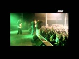 Method Man &amp Redman Live in Paris! (Full Concert)