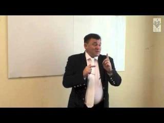 Врач высшей категории Семений Андрей Николаевич Почему Восточная медицина