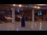 Алена Леонова - Новогодняя (Любовные истории)
