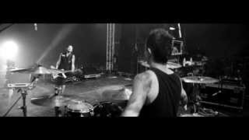 LOUNA - Ночь, дорога и рок / OFFICIAL VIDEO / 2013