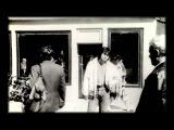 Группа КИНО(Виктор Цой)-Черный Альбом (Черновик)