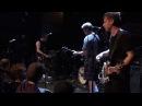 BELVEDERE - REUNION SHOW [HD] 27 APRIL 2012