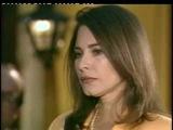 Вдова Бланко | La Viuda de Blanco (1996) 123