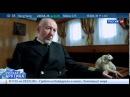 Умные корабли. Покорители Арктики. Документальный фильм. (2014)
