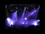 PANTERA (ft. R. Halford) 1997 - Arizona