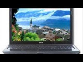 Acer Aspire E1 570 - Распаковка и обзор ноутбука Acer Aspire E1 570.