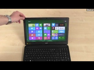 Ноутбук Acer Aspire E1 532 - Подробный обзор. Чем хороша модель Acer Aspire E1 532