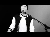 Breaking Benjamin - Failure (Cover by Kevin Staudt)