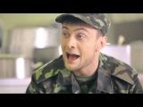 Ярмак и армейский рэп Как закалялся стайл