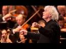 Khachaturian: Sabre Dance / Rattle · Berliner Philharmoniker