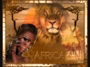 AFRICA / ROSE LAURENS