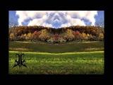 Folk Metal - Siegfried`s Song