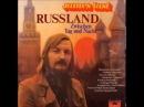 James Last - Russian Melodies Full Album
