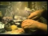 Наша мама   герой реж  Н Обухович 1989