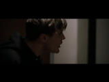 Преступная деятельность / Criminal Activities (Джеки Эрл Хейли / Jackie Earle Haley) [2015, США, триллер, драма, криминал