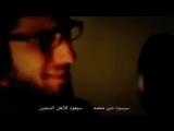 _360P_Красивый_нашид_про_Сирию