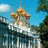 Пригород - Агентство Недвижимости в Пушкине