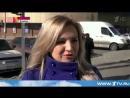 ВЫБОРЫ СТАРТОВАЛИ...!!! На северо-востоке Новороссии начались выборы...