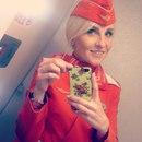Анна Голованова фото #18