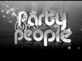 GARY CAOS vs RICO BERNASCONI feat. EDITA PIEKHA - PARTY PEOPLE (OFFICIAL VIDEO) - YouTube