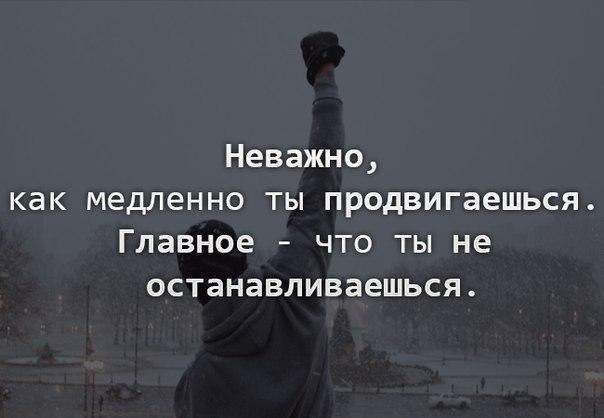 https://pp.vk.me/c625220/v625220130/4469e/6NJKUw8ZfYU.jpg
