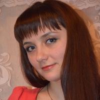 Юлия Сёмина