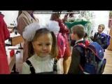 «Школа» под музыку Любовные истории - [..♥Школа, школа, я скучаю♥..]. Picrolla