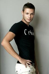 Nikita Belich