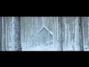 TELEPOPMUSIK Sound (Manfredas rmx)