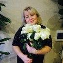 Вита Вита. Фото №1