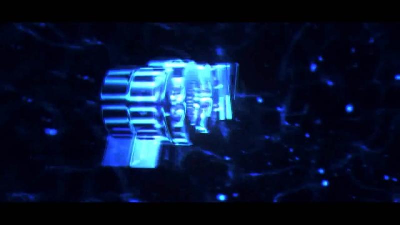 Intro - Vector (SEM SYNC)